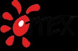 Изоттекс