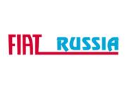 Фиат-Россия