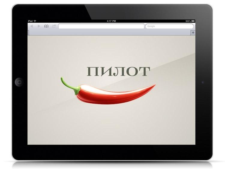 Логотип программы страхования - изображение 2