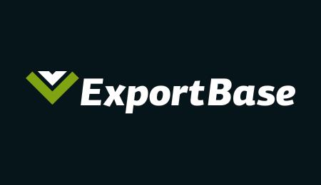 База предприятий России Export Base