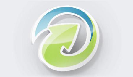 CRM-система и база предприятий «Gutwork»