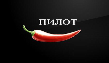 Логотип программы страхования