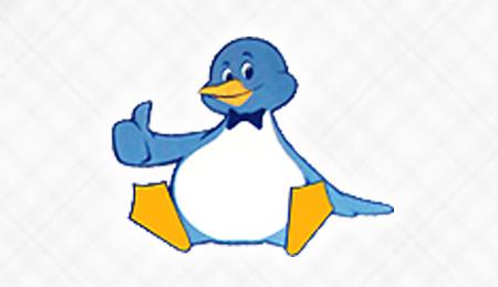 Продвижение Кафе Пингвин